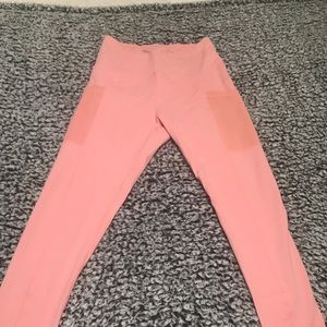 BuffBunny Pants - Buffbunny leggings